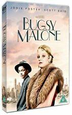 Bugsy Malone 5037115367730 DVD Region 2