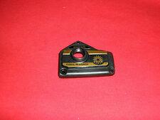 Daiwa reel repair parts side plate BG10  (B33-5401)