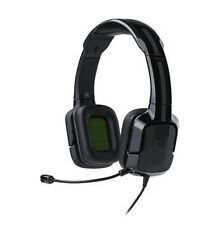 Tritton Kunai Stereo Headset for Xbox One Adapter Included