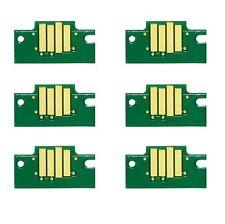 PFI-107 Permanent Chip For Canon IPF670 IPF680 IPF685 IPF770 IPF780 IPF785