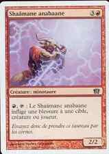 Magic 175/350 - Shaâmane anabaane