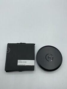 NEW Moment Anti-Glare CPL Filter 67mm