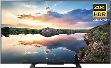 "Sony KD70X690E 70"" BRAVIA Ultra HD 4K LED HDR Smart HDTV - KD-70X690E"