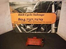 1995 95 89 -97 Suzuki Katana GSX750 GSX 750 Rear Center Tail Fairing Cowl Panel