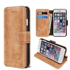 Étuis, housses et coques avec clip simple iPhone 7 Plus pour téléphone mobile et assistant personnel (PDA)