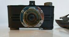 Antique Argus I.R.C F-4.5 camera