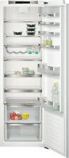 Neues Angebot* SIEMENS KI81RAD30 Vollraum Einbau Kühlschrank 177cm 319L 37dB 116kWh A++