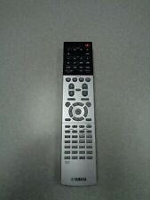 YAMAHA AV Receiver Remote Control RAV537