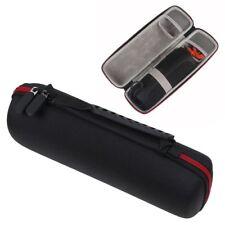 For JBL Flip 3 4 Bluetooth Speaker Case Travel Storage Bag Carry Box New