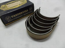 SERIE BRONZINE BANCO FIAT 600 D - MULTIPLA VANDERVELL VPM885A STD