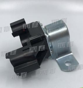 Starter Relay898005-6311 0-25000-9061 For Hitachi Excavator ZX200 ZX240 ZX330