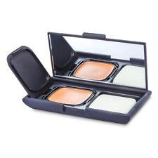 NARS Radiant Cream Compact Foundation (Case + - #Cadiz (Medium/Dark 3) 12g