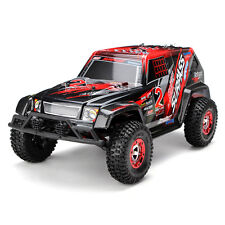 RC Desert Truck Car 4WD SUV Off Road Electric 1/12 Drift Racing Jeep Style