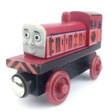 (Free shipping) New Thomas & Friends - *Dart* - #17