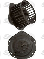 Global Parts Distributors 2311430 New Blower Motor