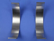 Genuine Mopar Connecting Rod Bearing Package 68052222ab