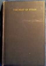 THE BEST OF BRYON (1933)