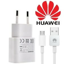 Original Huawei Wall Charger Micro USB For Honor 9 Lite 7X 6X (Y9 Y7 Y6 Y5 2018&
