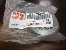 yamaha vmax viper collar new 8CW 47564 00