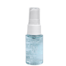 Ben Nye Final Seal Makeup Sealer 1 oz / 29ML  Fast Shipping!