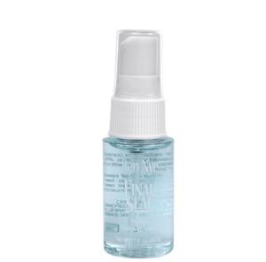 Ben Nye Final Seal Makeup Sealer 1 oz / 29ML