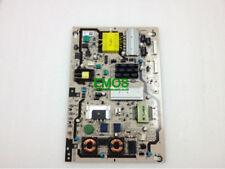 PSC10348D M N0AE3GJ00006 Panasonic TX-L32DT30B Alimentatore