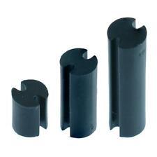 5mm 10mm 15mm Höhe Nylon LED Abstandshalter Support
