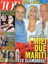 Top.Mara Venier,Micaela Ramazzotti,Roberta Morise,Miriam Leone,Monica Setta,iii