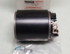 OEM Yamaha Outboard Power Trim & Tilt Motor Stator Assembly 6E5-43804-00 *NEW*