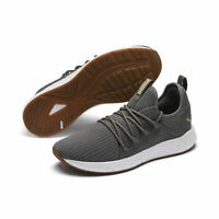 PUMA NRGY Neko Future Men's Running Shoes Men Shoe Running