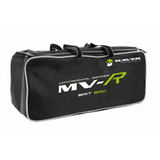 Maver Mv-r Bait Bag - N1214