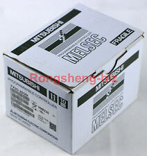 1PC Mitsubishi FX2N-20GM PLC Position Control Unit NEW IN BOX  FX2N20GM