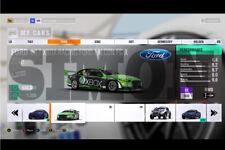 Forza Horizon 3 Modded Accounts All Rares and Max Credits