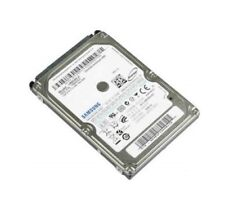 "Samsung HM400JI 400Gb 2.5"" Laptop Internal SATA Hard Drive"