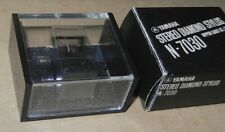 Genuine Stylus Yamaha N-7030 (MC 703) NOS OP / AT30 MC AT31 MC / Braun MC-1 MC-2