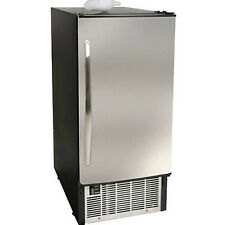 Beautiful Ge Under Cabinet Ice Maker