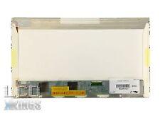 """Toshiba Satellite A500 16"""" Laptop Screen Display"""