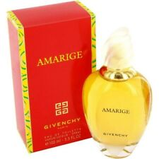 AMARIGE 100ML EDT PERFUME FOR WOMEN BY GIVENCHY