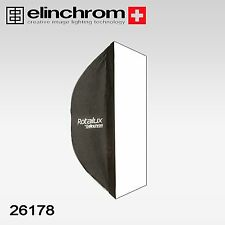 """Elinchrom EL 26178 Elinchrom Rotalux Softbox 70 x 70 (27""""x 27"""") Mfr# EL 26178"""