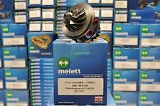 MELETT TURBO CHRA TURBOCHARGER SUBARU FORESTER 2.0 T BEST QUALITY! NOT CHINESE !