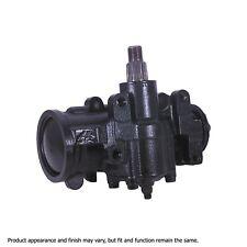 Reman Power Steering Gear fits 1992-1996 GMC G3500 G1500,G2500 G1500,G2500,G3500