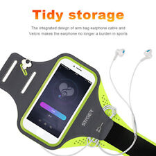 Running sports mobile phone arm bag mobile phone bag wrist bag arm belt TAY