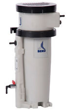 Qwik Pure25 Beko Oilwater Separator Condensate Manager