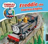 Freddie (Thomas Story Library), VARIOUS, New, Book