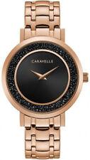 Caravelle Women's Watch 44L252