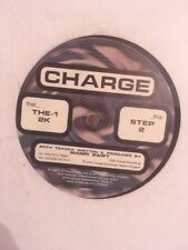 """Mampi Swift – The-1 2K / Step 2 Drum and Bass 12"""" Vinyl The One 2k 2000 Remix"""