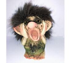 NyForm Troll figurine - 840004 – Screaming Troll