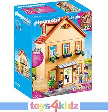 PLAYMOBIL® Meine Stadt 9113 - 70376 zum Auswählen * NEU / OVP