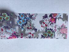 Butterfly SYMPHONY Nail Art Transfer Foil Adesivi precisissimo Qualità