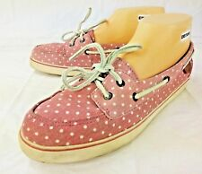 Sperry Top Sider LUNARES Zapatos informales para mujeres | eBay
